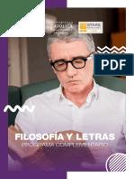 Filosofia-y-Letras_Curso-Complementario.pdf