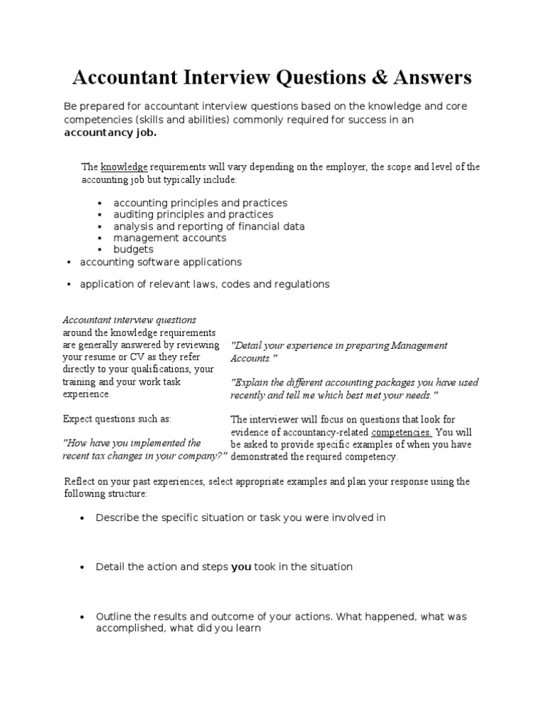 15631898accountspayableresources Petence (human Resources) Job Interview  How To Answer Tell Me About Yourself Interview Question