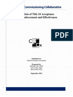 T24_Acceptance_Testing_Final_Report