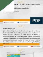 Arts 1-41.pdf