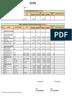 Run Book Etouch-PSFT rev 1.0.xls