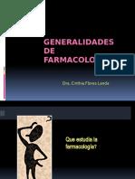 1. Generalidades.pptx