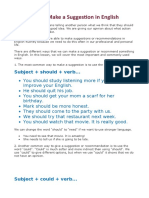 should-ought-to-had-better-grammar-guides_1042