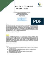 DOC-20190924-WA0000.pdf