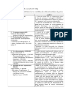 Corrig_Application_ch2_d_Analyse_fin..pdf