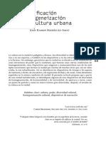Dialnet-DiversificacionYHomogeneizacionEnLaCulturaUrbana-5837787.pdf