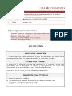 trabajo final auditoria calidad.doc