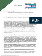 Aguer-Ciudadanía.pdf