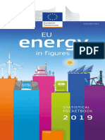 EU ENERGY IN FIGURE