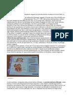 L17.10-12-19 - ANATOMIA%22.pdf