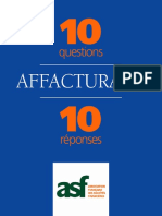 Affacturage_reponses
