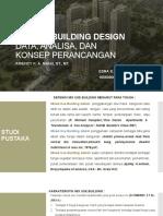 MIX USE BUILDING DESIGN PAR 5