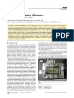 Laundering Money -- Literally -- Could Save Billions of Dollars.pdf