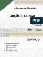 Ensaios-Torção-e-Fadiga_final.pptx
