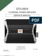 gt5a604.pdf