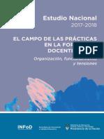 INFoD - Segundo Estudio Nacional 2017-2018.pdf