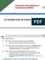 GPEC 2010-2011