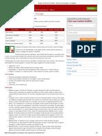 Regras do Buraco Fechado - Aprenda como jogar no Jogatina.pdf