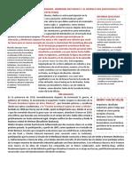 bauhaus (2).pdf