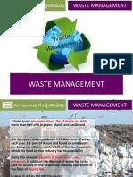waste-management-conshosp-1403121149