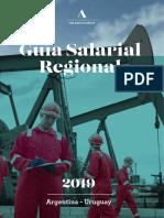 Guía Salarial Regional Argentina & Uruguay 2019.pdf