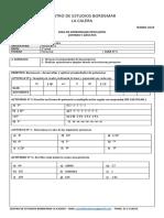 EJERCICIOSPOTENCIAS.pdf
