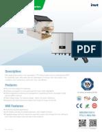Catalogue-Bo-hoa-luoi-iMars-MG 4-10KW.pdf