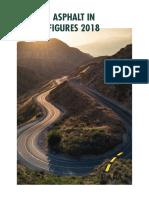Asphalt-in-figures_2018