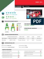 volkswagen-up-2.pdf