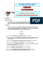 CEA_Building Technology _Construction Mgmnt.pdf