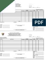 FORMATO DE REQUISICIONES ARVELO.xls