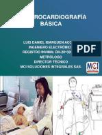 ELECTROCARDIOGRAFIA BASICA.pdf