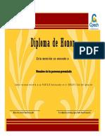 Publicación4.pdf