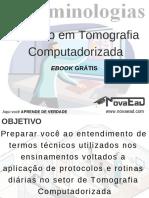 _EBOOK TERMINOLOGIAS APLICADO A TOMOGRAFIA COMPUTADORIZADA NOVAEAD.pdf