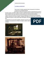 Idea_básica_1_de_quinto_grado.docx