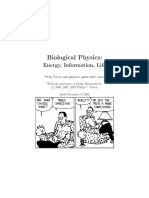 Biological physics energy, information, life by Philip Nelson (z-lib.org).pdf