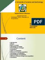 seminar 1st-1.pptx