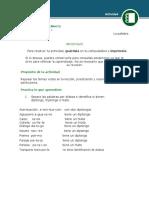 ortografia 1-convertido.docx