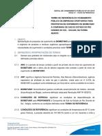 ChamamentoPublico_01-19_AnexoA_TermoDeReferencia