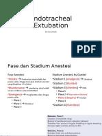 Endotraheal Extubation.ppt