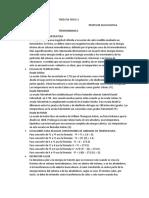 TAREA_DE_FISICA_2,_HUGO2 (1)