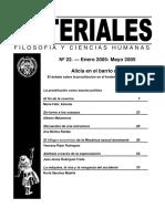 Materiales_22.pdf
