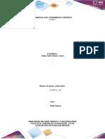 SEGFUNDO TRABAJO DE DESARROLLO DEL PENSAMIENTO CIENTIFICO.docx