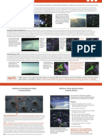 Weather Radar_quick_reference_guide_Airbus