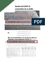 apuntes-de-clase.pdf
