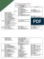 MJPRU-Exam-Scheme-2020-MA-Msc-Mcom-updated-on-19-feb-2020.pdf