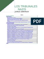 [Dimitrov_Jorge]_Ante_Los_Tribunales_Nazis(BookFi).doc