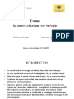 _pptcom[Récupéré]