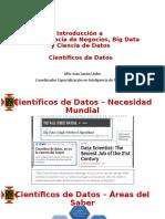 7. Científicos de Datos.pptx