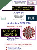Dr.-Miro-2020-03-14_Dr.-Miro-Summary-COVID19-PostCROI-2020-Web-4